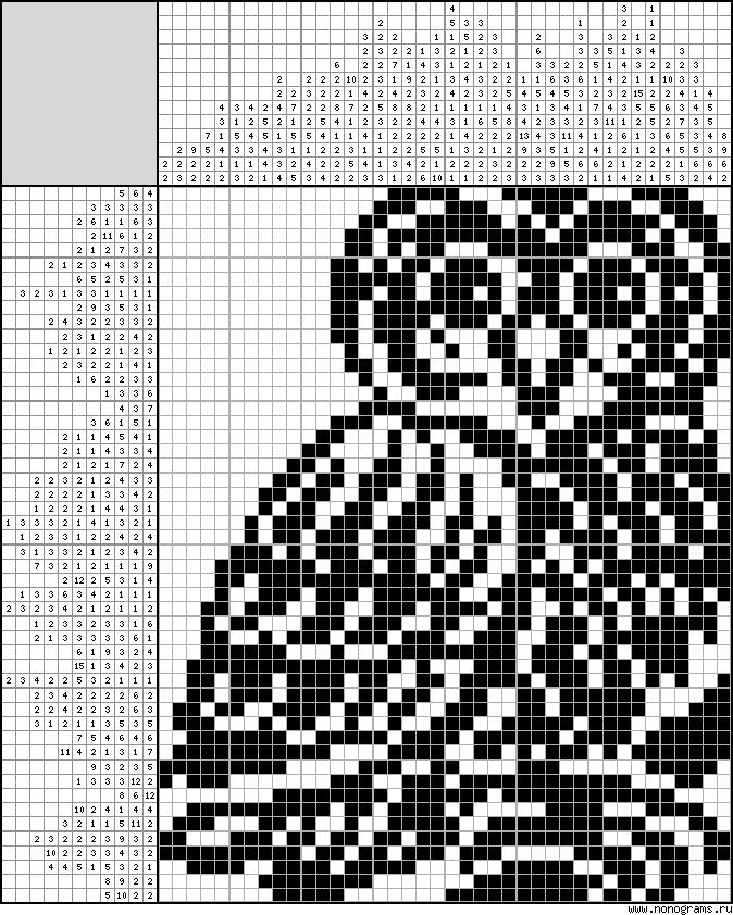 2018 со сова шпаргалкой ответы на сканворды
